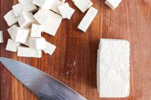How-to-Cook-Tofu-featured