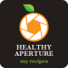 FitLiving Eats by Carly Paige on Healthy Aperture